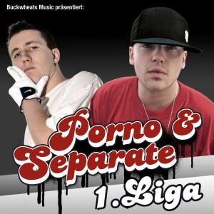 P&S - 1. Liga Cover