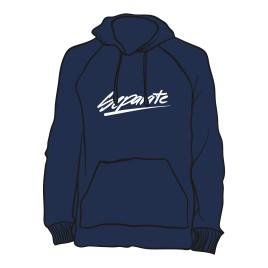 hoodie_sep_lightnavy