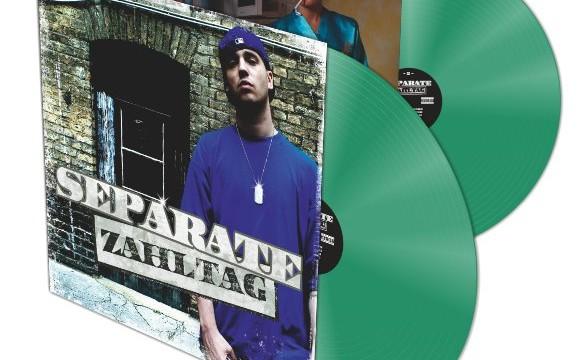 sep_zahltag_shop_2_Vinyl